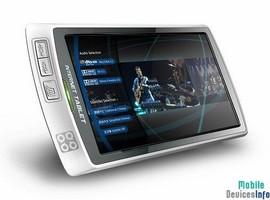 Tablet SmartQ V7