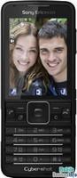 Mobile phone Sony Ericsson C901
