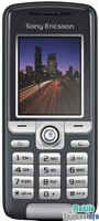 Mobile phone Sony Ericsson K320i