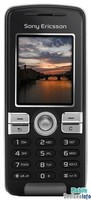 Mobile phone Sony Ericsson K510i
