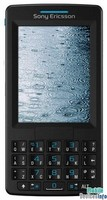 Mobile phone Sony Ericsson M600i