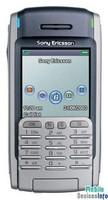 Mobile phone Sony Ericsson P900