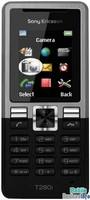 Mobile phone Sony Ericsson T280i