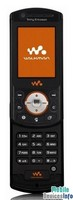 Mobile phone Sony Ericsson W900i
