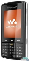 Mobile phone Sony Ericsson W960i