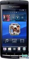 Communicator Sony Ericsson Xperia acro