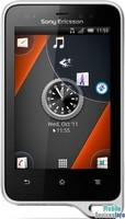 Communicator Sony Ericsson Xperia active