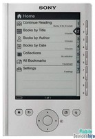 Ebook Sony PRS-300
