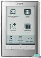 Ebook Sony PRS-600