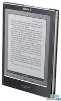 Ebook Sony PRS-700