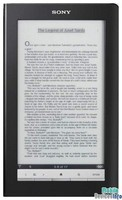 Ebook Sony PRS-900