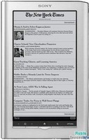 Ebook Sony PRS-950