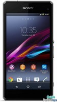 Communicator Sony Xperia Z1 Compact