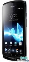 Communicator Sony Xperia neo L