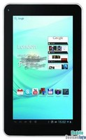 Tablet Starway Andromeda S730