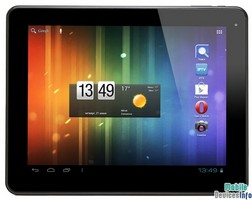 Tablet Starway Andromeda S900