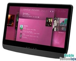 Tablet Starway Mid 10