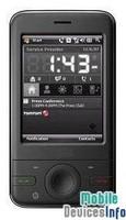 Communicator Syn Tech Syn-P666