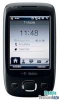 Communicator T-Mobile MDA Basic