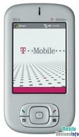 Communicator T-Mobile MDA Compact