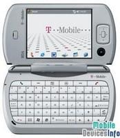 Communicator T-Mobile MDA Pro