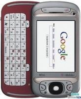 Communicator T-Mobile MDA Vario II