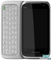 Communicator T-Mobile MDA Vario V