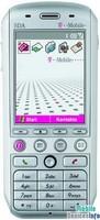 Mobile phone T-Mobile SDA II