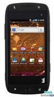 Communicator T-Mobile Sidekick 4G
