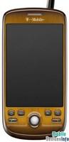 Communicator T-Mobile myTouch 3G Fender LE