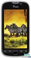 Communicator T-Mobile myTouch 4G