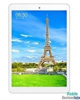 Tablet Teclast P89 mini