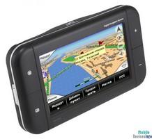 GPS navigator Tibo XRoad V4150