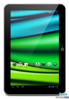 Tablet Toshiba Excite 10 LE