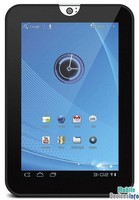 Tablet Toshiba THRiVE 7 Tablet