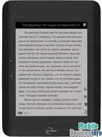 Ebook Treelogic E-BOOK Q6