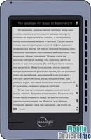 Ebook Treelogic Lecto