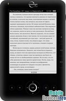 Ebook Treelogic Lecto 601