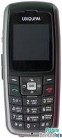Mobile phone Ubiquam U-400
