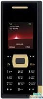 Mobile phone Ubiquam U-900