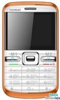 Mobile phone VOXTEL BM 60
