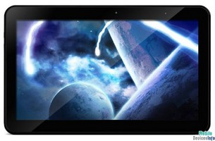 Tablet VOYO A15