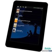 Tablet Velocity Micro Cruz Tablet T301