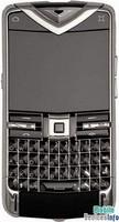 Mobile phone Vertu Constellation Quest