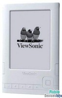 Ebook ViewSonic VEB 625
