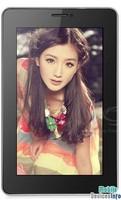 Tablet ViewSonic ViewPad 7d