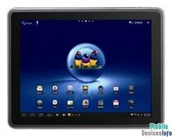 Tablet ViewSonic ViewPad 97a
