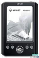 Ebook WEXLER BOOK E5001