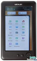 Ebook WEXLER BOOK T5002