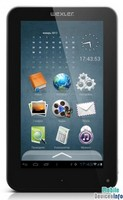 Ebook WEXLER BOOK T7008